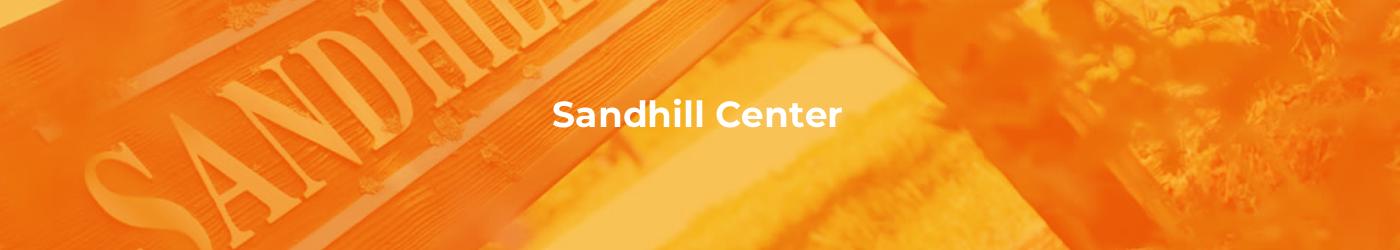 Sandhill Center